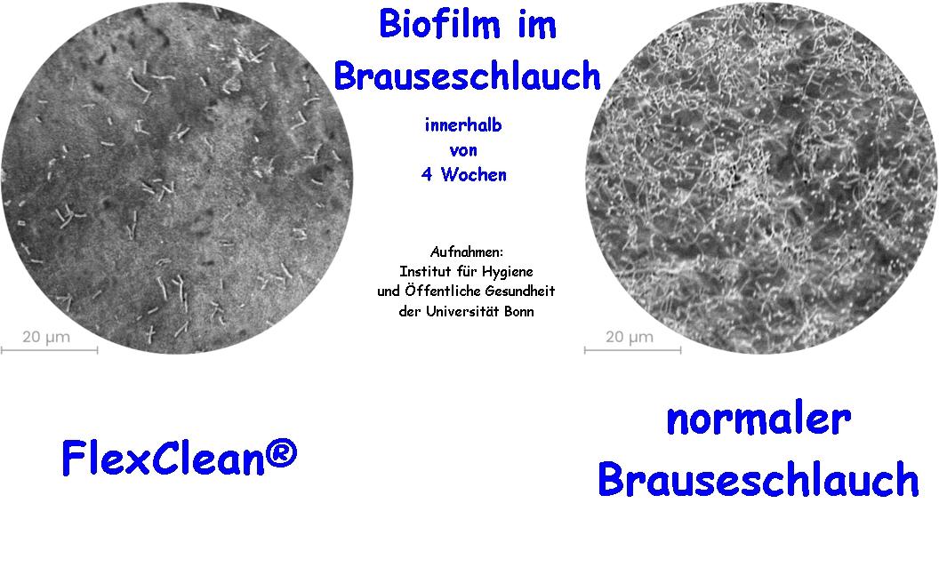 biofilm-flexclean-400-tile_zusammen_mit-text