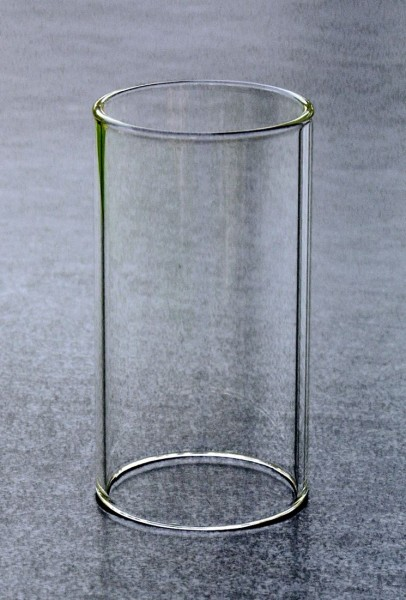 Ersatzglas für UCO Candlelier® Candle Lantern