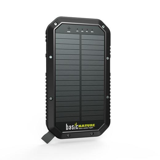 BasicNature Powerbank 20