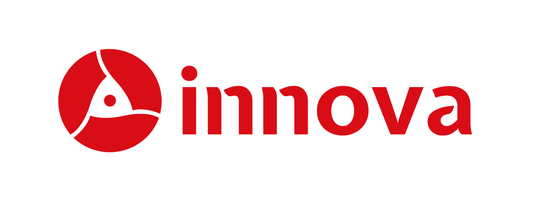 Logo_innova_rot3A2EkBtpPGypE