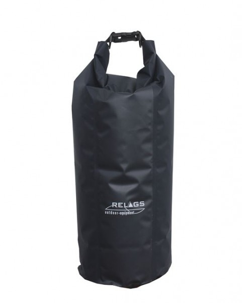 RELAGS Packsack light ... 40 Liter