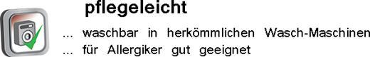 pflegeleicht-Copy