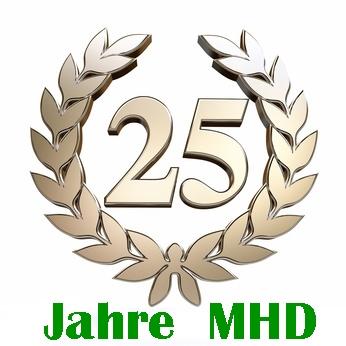 25-jahre-mhd