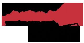 Logo-slogan2