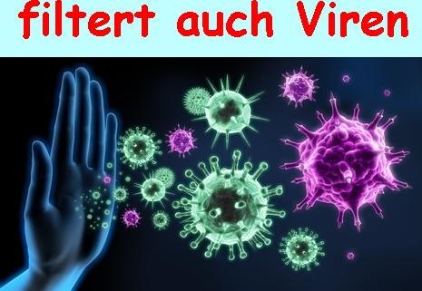 Fotolia_100963119_XS_auch-viren-richtig