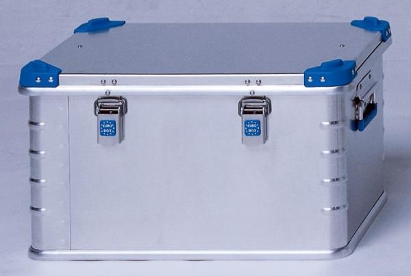 Stabile ZARGES Eurobox 60 Liter