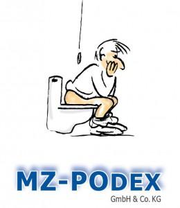 MZ-Podex GmbH