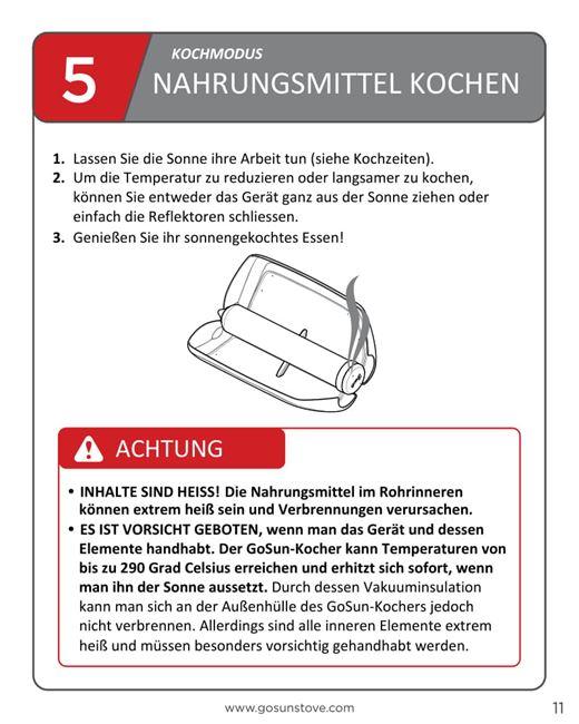 GoSunGo-Manual_German-11-Copy