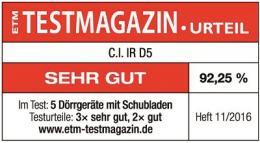 C-I-_IR_D5