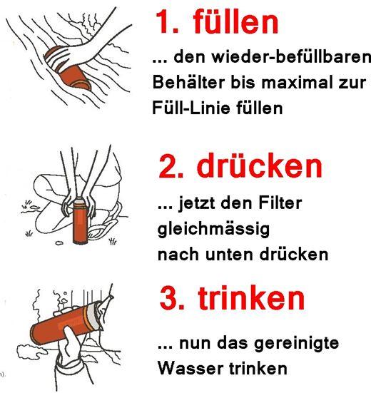 f-llen-dr-cken-trinken-Copy5ac6387e18899