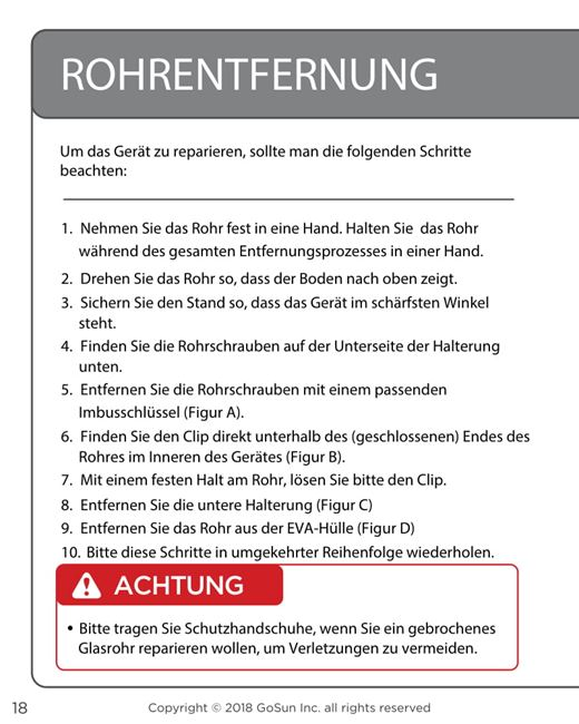 GoSunGo-Manual_German-18-Copy