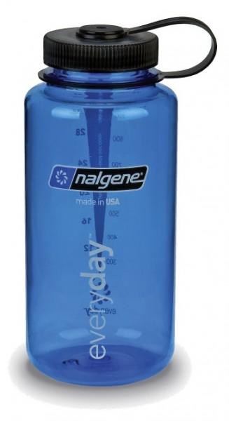 NALGENE Everyday Weithalsflasche 1 Liter