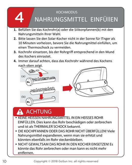 GoSunGo-Manual_German-10-Copy