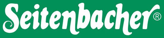 Logo-Seitenbacher_Original_550px-1
