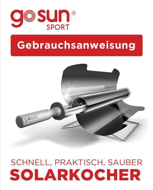 GoSun_Sport_Manual_DE-page-001-Copy