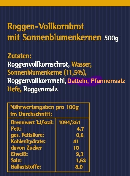 sonne-banderole_schnitt-mit-datteln