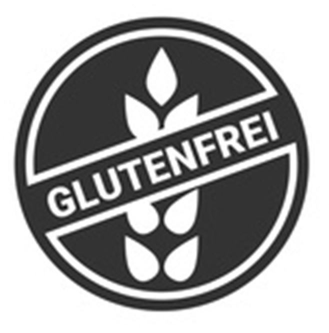 glutenfrei-Copy