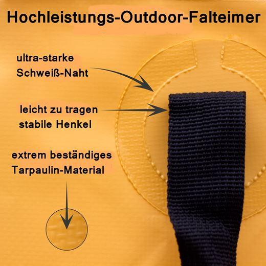 grafik-deutsch-Copy