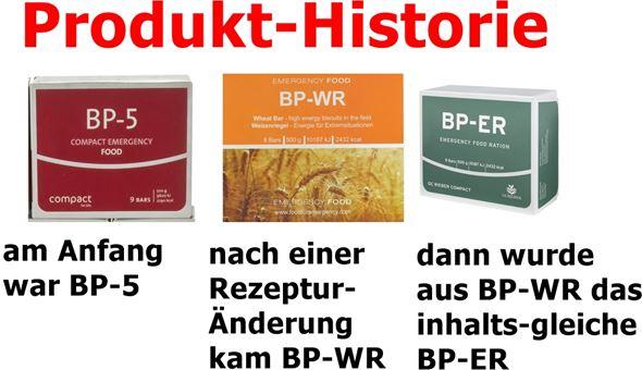 historie-Copy