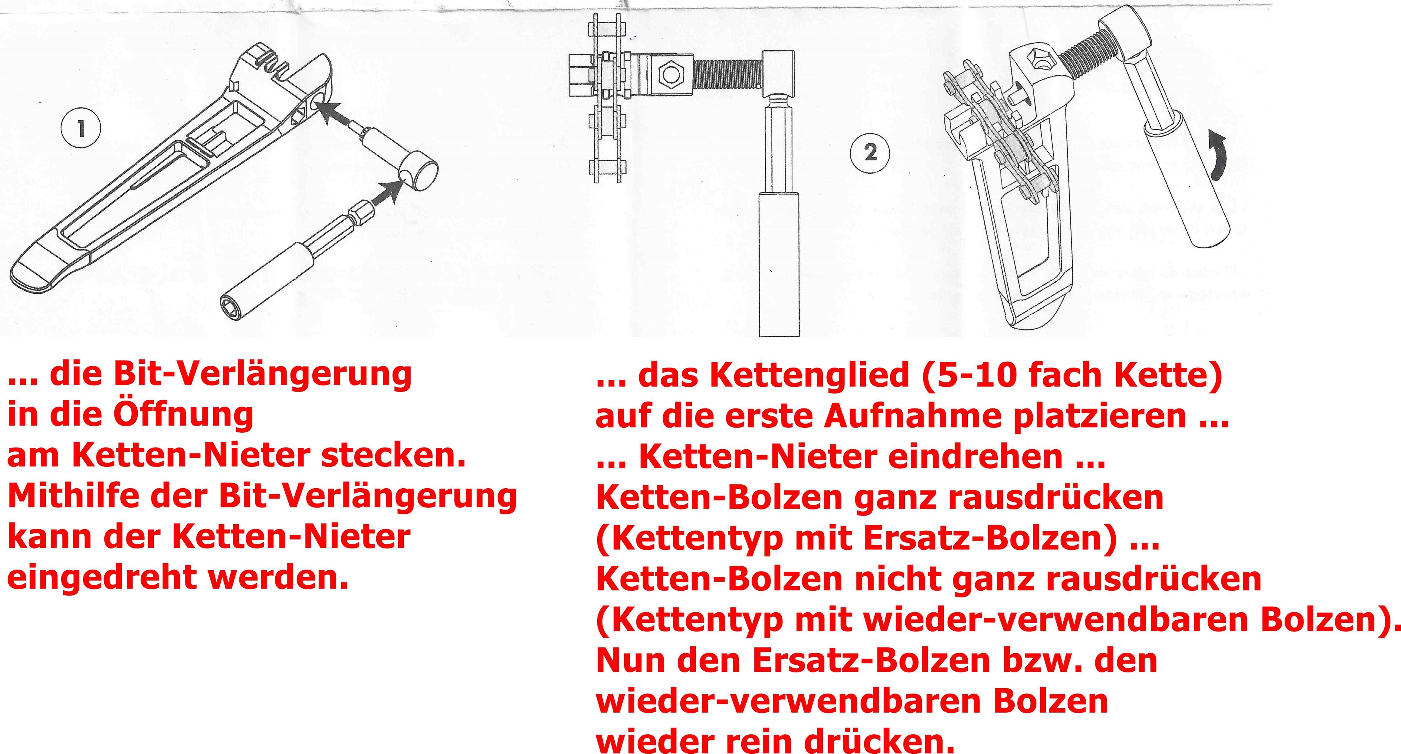beschreibung_vorderseite_mitte_MIT-Copy