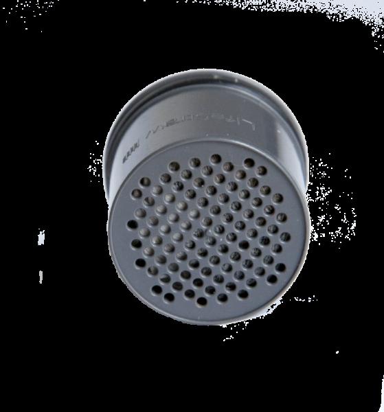 LifeStraw® Aktivkohle-Kapseln (2 Stck.)