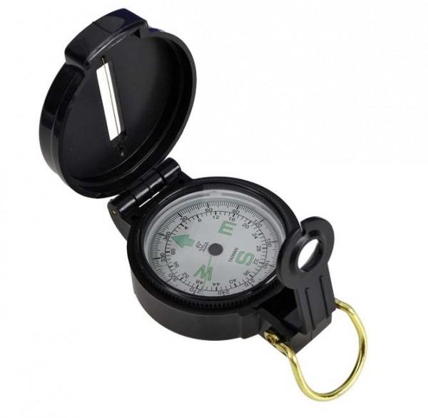 Coghlan's Peilkompass