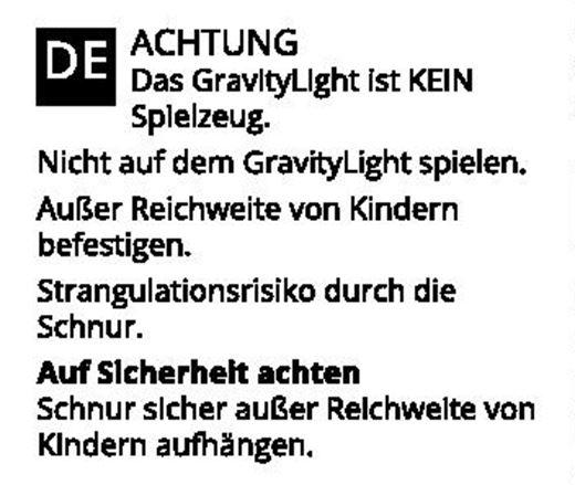 deutsche-warnhinweise-Copy