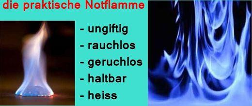 die-praktische-notflamme_mit-blau-Copy