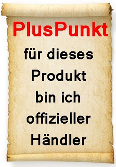 pluspunkt-offizieller-h-ndler-CopyAZEGhjdBPMXHF