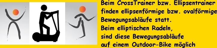 ellipsentrainer_mit-gelb