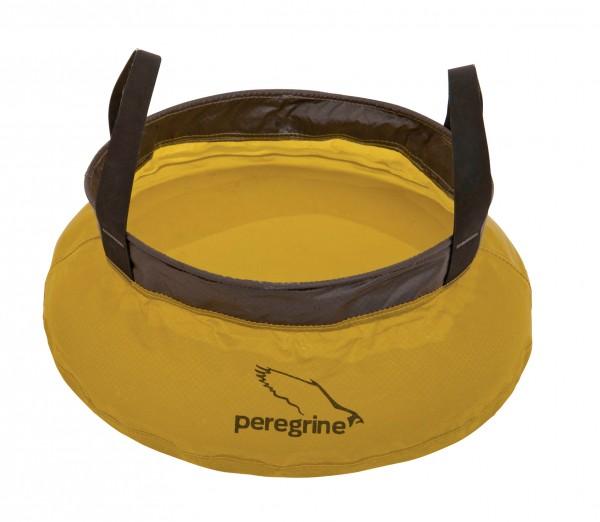 Peregrine Ultralight Faltschüssel 10 Liter