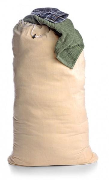 COGHLANS Wäsche- und Schlafsackbeutel