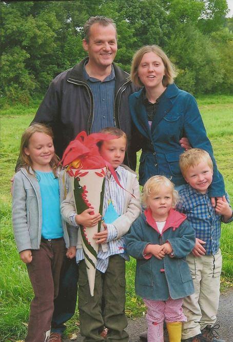 familie-mit-robins-zuckert-te-Copy