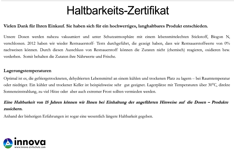 hatbarkeits-zertifikat_schnitt