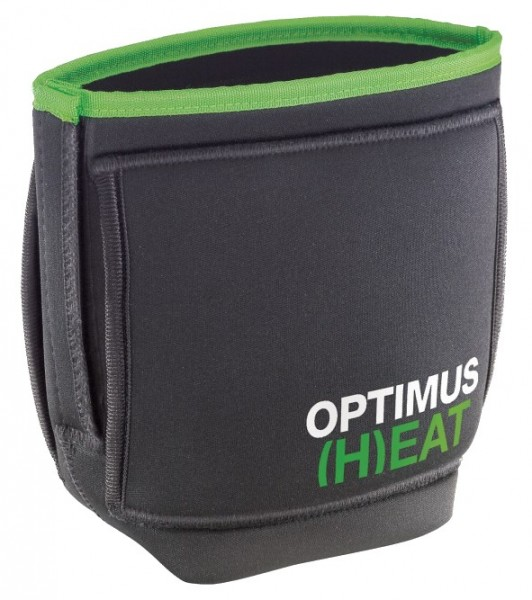Optimus (H)eat Insulation Pouch