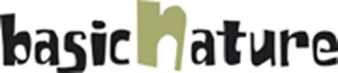 BasicNature_Logo-Copy
