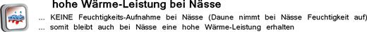 n-sse-Copy
