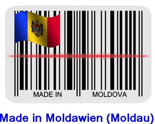 made-in-moldawien-Copy