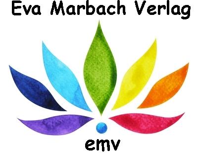 Eva Marbach Verlag