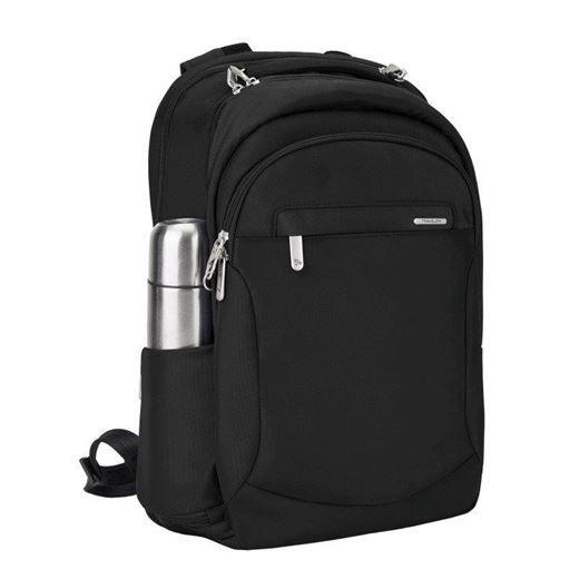 TRAVELON Rucksack active Daypack diebstahl-sicher