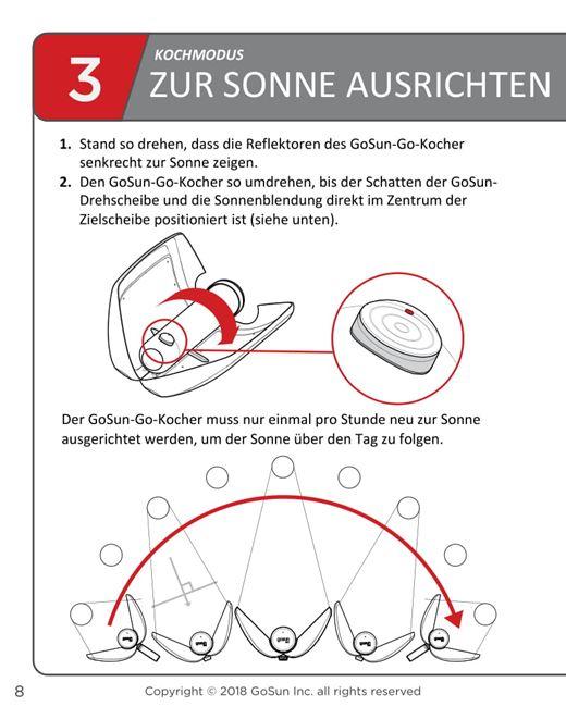 GoSunGo-Manual_German-08-Copy