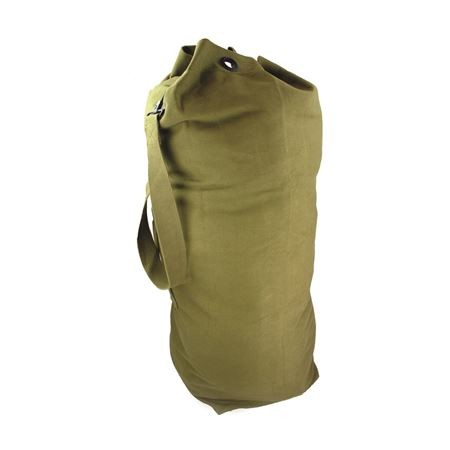highlander Tasche army bag