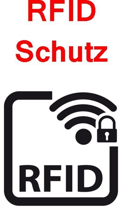 rfid-schutz-Copy