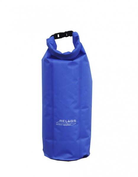 RELAGS Packsack light 175 ... 12 Liter