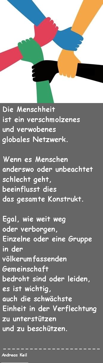 globales-netzwerk_2