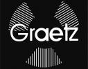Graetz Strahlungsmesstechnik