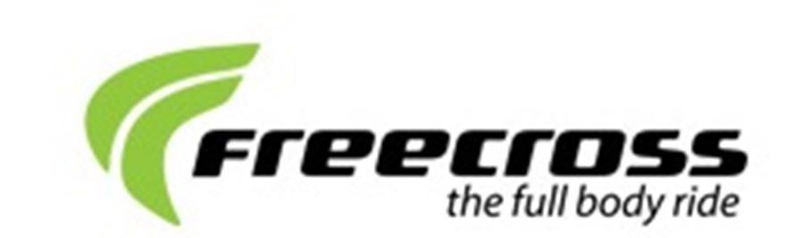 FreeCross