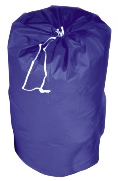 Coghlans Leichtbeutel (Utility Bag)