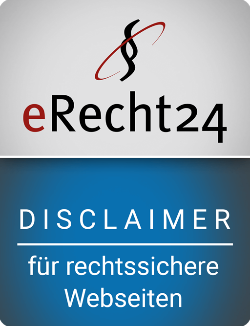 erecht24-siegel-disclaimer-blau-gross-Copy