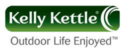 kelly-kettle-logo57f8fd7bd4a64